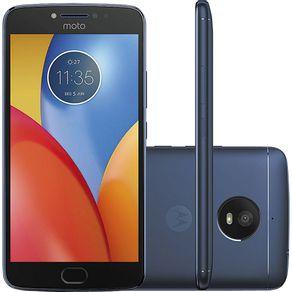 Smt-Motorola-Desb-XT1763-MotoE4-4G-Az