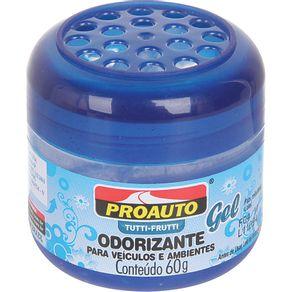 Odoriz-Gel-60g-Proauto-T-Frutti