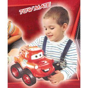 Fofomovel-Carros2-49-Lider-Sort