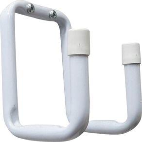 suporte-multiuso-pequeno-sm01-brasforma