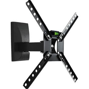 Sup-Plas-LCD-LED-10-55-SBRP130-Brasforma