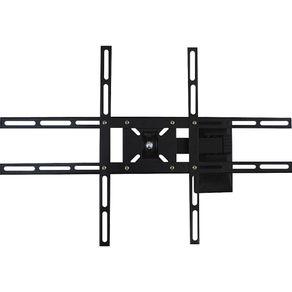 Sup-Plas-LCD-3D-10-70-SBRP430-Brasforma