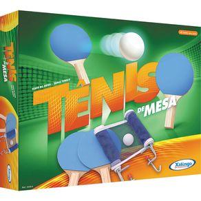 Cj-Tenis-de-Mesa-54509-Xalingo