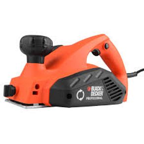 Plaina-eletrica-black-decker