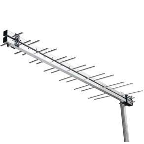 Antena-externa-log