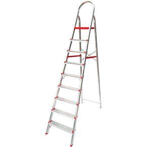 escada-9-degraus-aluminio-botafogo-prata