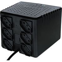 //www.casaevideo.com.br/estabilizador-1000va-monovolt-ts-shara-powerest-preto-9006/p