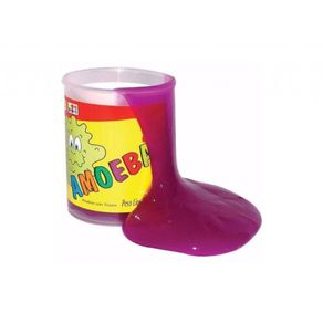 pote-amoeba