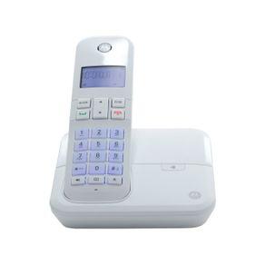 Motorola-moto-4000