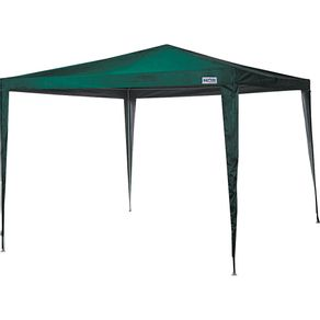 Tenda-Gazebo-3x3m-Oxford-3524-Mor-Vd