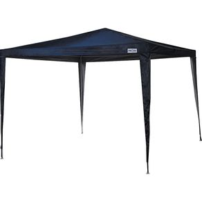 Tenda-Gazebo-3x3m-Oxford-3523-Mor-Az