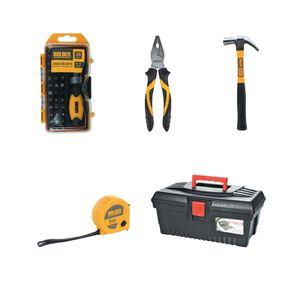 kit-ferramenta