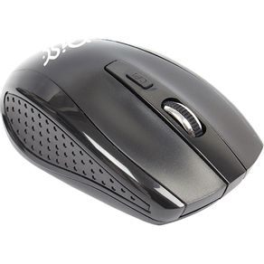 Mouse-Opt-s-Fio-USB-Pisc-1856