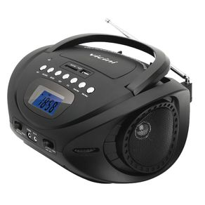 Radio-s-CD-MP3-USB-SD-Aux-Vicini-VC5060