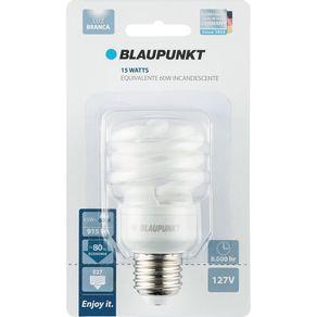 Lamp-Esp-15W-Blaupunkt-127V-Br