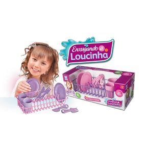 Kit-Enxugando-a-Loucinha-2468-ZucaToys