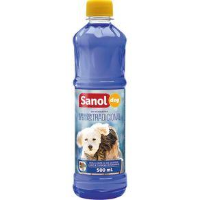 Eliminador-Odores-SDog-Tradicional-2L