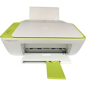 Multifunc-JTinta-HP-Deskjet-2135