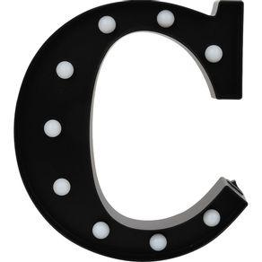 Letra-Led-C-CV151186-Cazza-Pt
