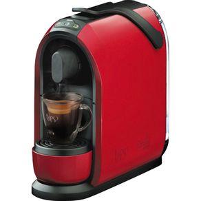 Cafet-Expres-Tres-Mimo-Vm-127V