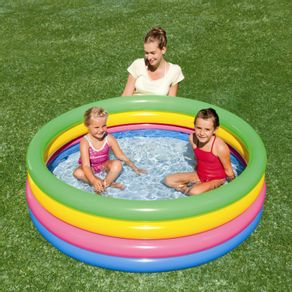 Piscina-Inflavel-522L-Play-Pool-51117-Bestway
