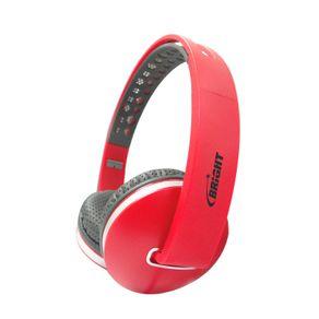 Headphone-Bright-Colors-0471-Vermelho