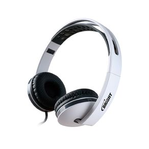 Headphone-Bright-Colors-0469-Branco