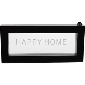 Lumin-Led-Quadro-Happy-H-CV151209-Cazza