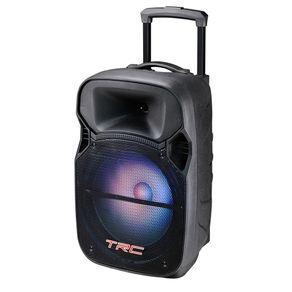 Caixa-Amplificada-TRC-com-MP3-FM-Bluetooth-200WRMS-Entradas-USB-SD-e-Auxiliar-TRC329