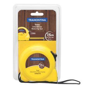 Trena-Plastico-75m-43166-375-Tramontina