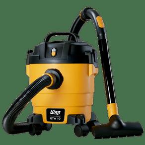 Aspirador-de-Po-Agua-Wap-GTW10-1400W-Amarelo-Preto-127V