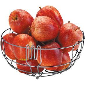 fruteira-de-mesa-cromado-querida-arthi