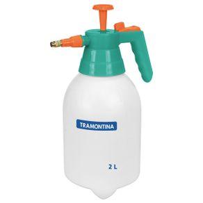 Pulverizador-Compressao-Previa-2L-78610-200-Tramontina