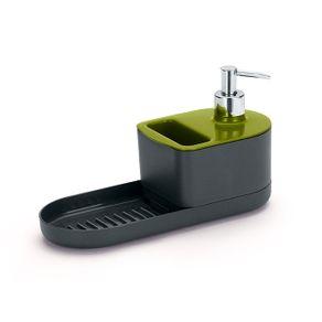 Dispenser-Detergente.-Bucha-e-Sabao-By-Arthi-Verde