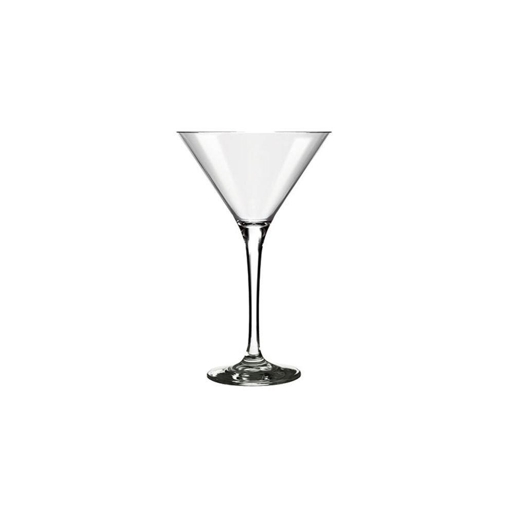 //www.casaevideo.com.br/taca-250ml-windsor-martini-nadir/p