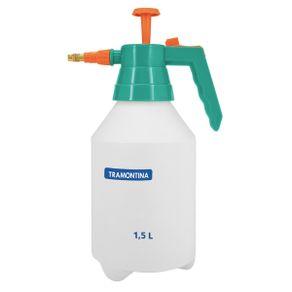 Pulverizador-Compressao-Previa-1.5L-78610-150-Tramontina