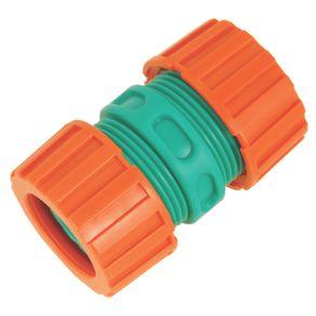 Ligacao-Reparadora-para-Mangueira-1-2--78510-500-Tramontina