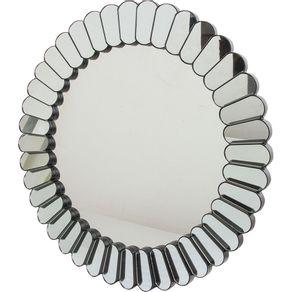 Espelho-Multiplo-CV151163-Cazza-Pt