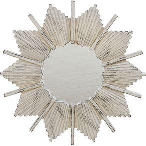 Espelho-Sol-CV151162-Cazza-Br-Cz