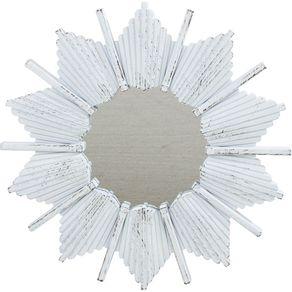 Espelho-Sol-CV151161-Cazza-Br-Dr
