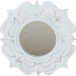 Espelho-Petala-CV151157-Cazza-Br-Dr