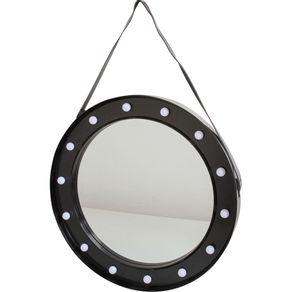 Espelho-Camarim-CV151164-Cazza-Pt