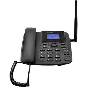 Tel-Cel-Ms-ID-Vv-Intelbras-CF4201-Pt