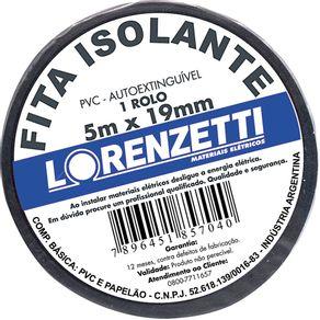 Fita-Isolante-5m-Lorenzetti