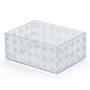 Caixa-Organizadora-756ml-5033-Arthi