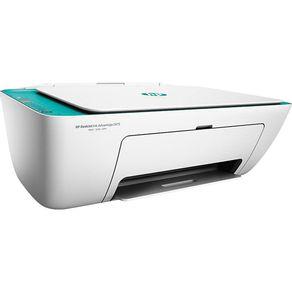 Multifunc-JTinta-WiFi-HP-Deskjet-2675