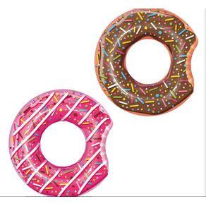 Boia-de-Cintura-Donuts-36118-Bestway-Sortida