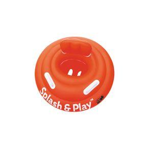 Boia-com-Assento-69cm-Bebe-Splash---Play-32103-Bestway