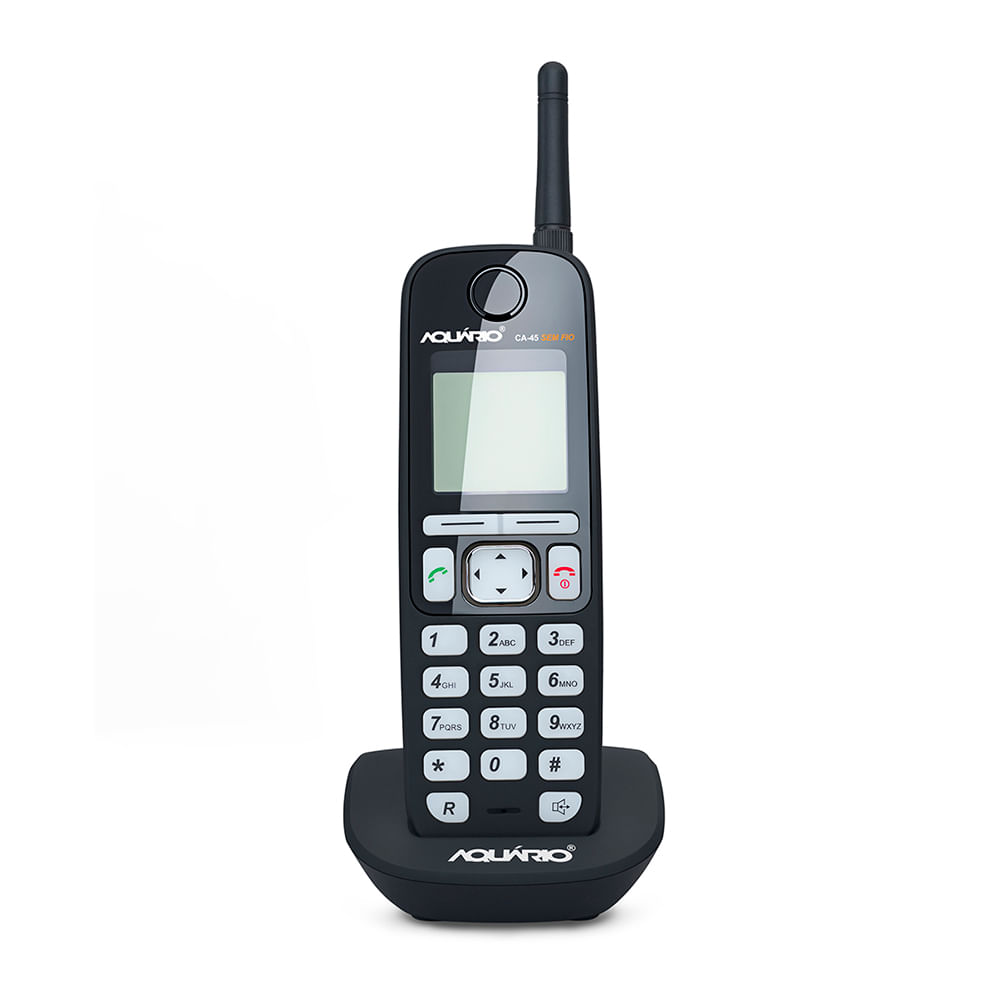 Telefone celular de mesa
