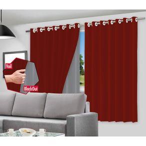 Cortina-com-Blackout-Lisa-280x260-Voil-Vida-Pratika-Vermelha
